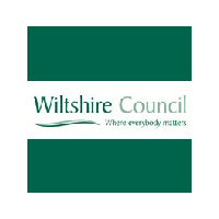 wiltshire-council new 2